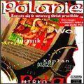 Polanie (PC) kody