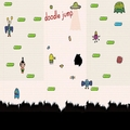 Kody do Doodle Jump (iPhone / iPod)
