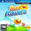 SunFlowers (PSV) kody