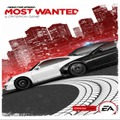 Need for Speed: Most Wanted (PC) kody