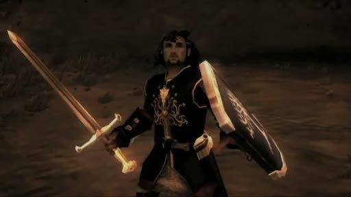19 listopada premiera Wyprawy Aragorna
