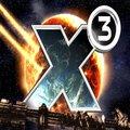 Kody do X3 Reunion (PC)