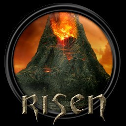 Risen - Trailer (Gameplay)