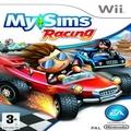 MySims Racing (Wii) kody