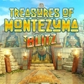 Treasures of Montezuma Blitz  (PlayStationVita) kody