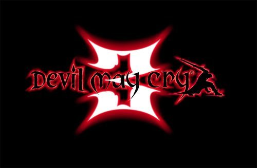 Devil May Cry 3: Dante's Awakening - Zwiastun