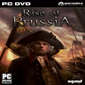 Rise of Prussia (PC) kody