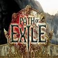 Path of Exile - zwiastun