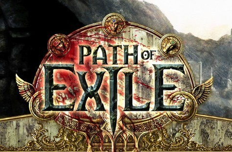 Path of Exile - zwiastun