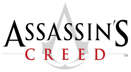 Assassin's Creed  - Zwiastun (Mobile)