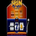 Jednoręki bandyta - SPIN TO WIN !