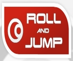 Roll and Jump