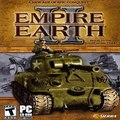 Empire Earth II (PC) kody