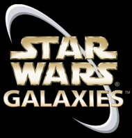 Koniec Star Wars Galaxies