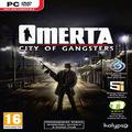 Omerta: Miasto Gangsterów (PC) kody