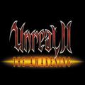 Unreal II: The Awakening - Trailer