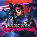 Far Cry 3: Blood Dragon (PS3) kody