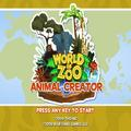 World of Zoo –zagraj w polskie demo!