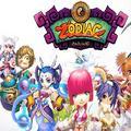 Zodiac Online (PC) kody