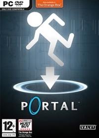 Kody Portal (PC)