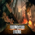 Front Mission Evolved (PC) kody