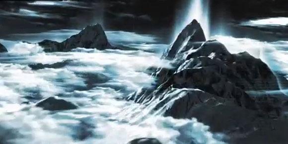 VGA - Planet Teaser