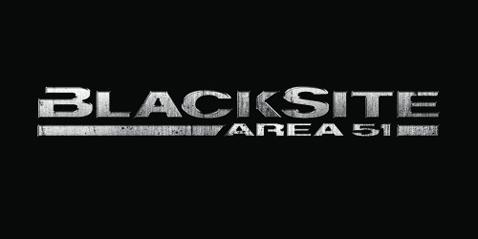 BlackSite: Area 51 - Trailer (Gameplay)
