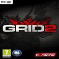 GRID 2 (PC) kody