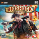 BioShock: Infinite (PC)