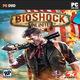 BioShock: Infinite (PC)
