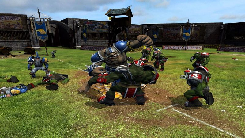 Blood Bowl– patch v1.1.3.2