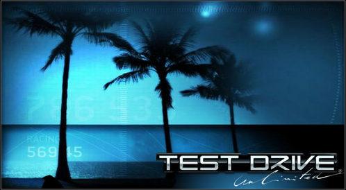 Pierwsze szczegóły na temat Test Drive Unlimited 2