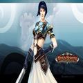 Kody do King's Bounty: Wojownicza księżniczka (PC)