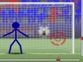 Penality