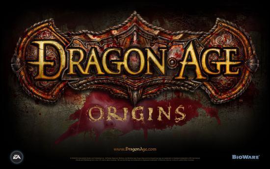 Dragon Age: Początek - Prezentacja gry z komentarzem twórców #2