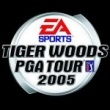 Tiger Woods PGA Tour 2005 (PC; 2004) - Tiger Woods Intro