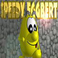 Kody do Speedy Eggbert (PC)
