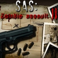 SAS: Zombie Assault II