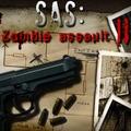 SAS: Zombie Assault II