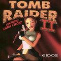 Tomb Raider II (PSP) kody