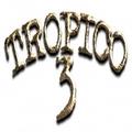 Tropico 3 (Xbox 360) kody