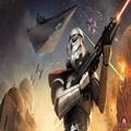Star Wars: Battlefront szykuje się na lato 2015