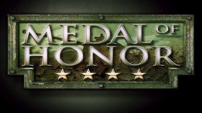 Medal of Honor - teaser