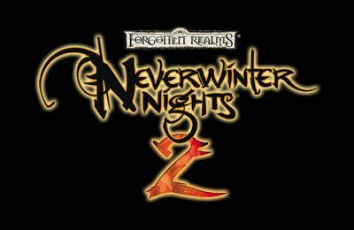 Neverwinter Nights 2 - Muzyka z gry (Ammon)