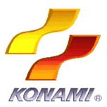 Konami - Mobile Video Games Trailer