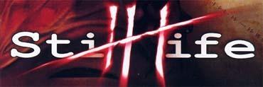 Still Life (2005) - Zwiastun