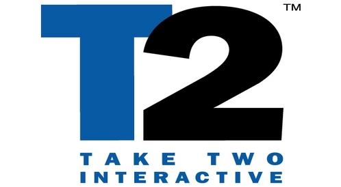 Take-Two bierze się za Natala
