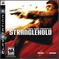 Stranglehold (PS3) kody