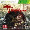 Dead Island: Riptide (X360) kody
