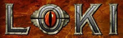 Loki (PC; 2007) - Zwiastun